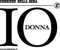 CdS_IO_DONNA_positivo