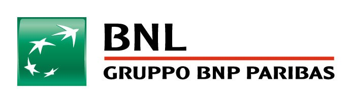 BNL_Color_3D