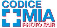 logo_codice_mia_17
