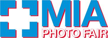logo_mia17