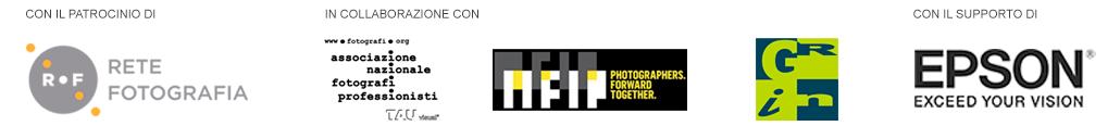 logo_retefoto_archiviaperti