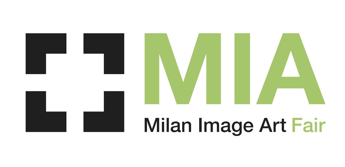 MIA2012_logo_pantone375