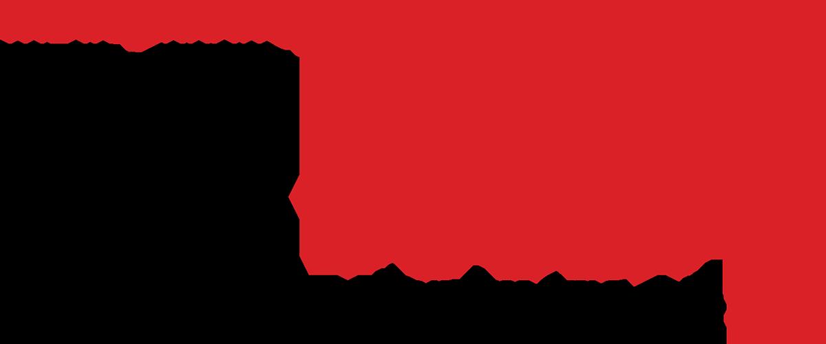 logo_miafair_2014