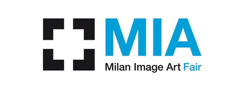 miafair_2013_logo