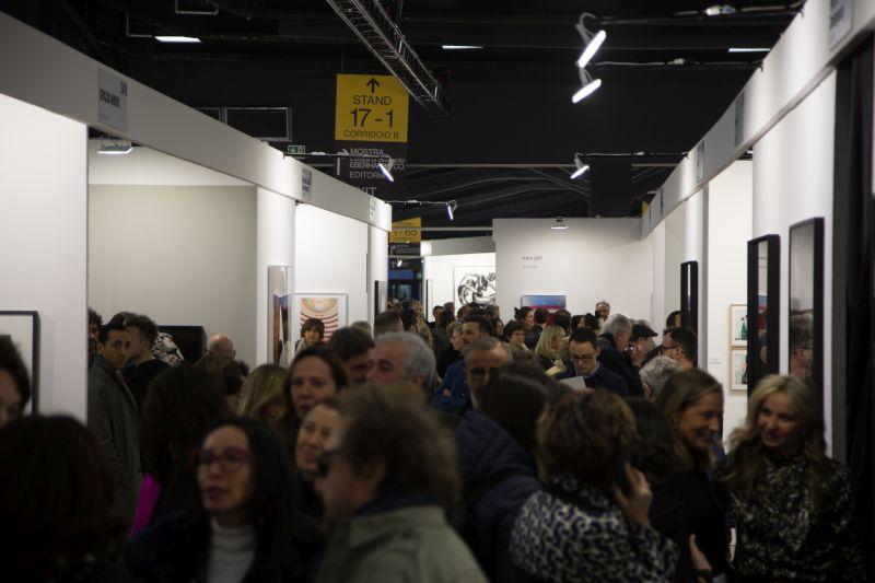MIA Photo Fair 2019