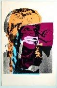Deodato Arte-Andy Warhol-Ladies and gentlemen II.133